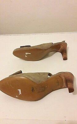 Peter Kaiser Zapatos