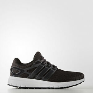 new product 6757c 61753 Image is loading adidas-Energy-Cloud-WTC-M-Men-039-s-
