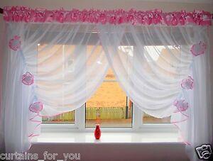10-couleurs-tres-joli-rideaux-voile-filet-Decoration-de-vitrine-fleurs-pour-vous
