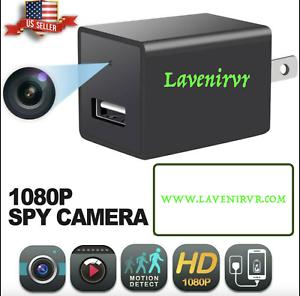 Mini-Charger-Spy-Camera-1080P-Full-HD-Hidden-DVR-Loop-Record