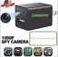 Mini-Charger-Spy-Camera-1080P-Full-HD-Hidden-DVR-Loop-Record thumbnail 1