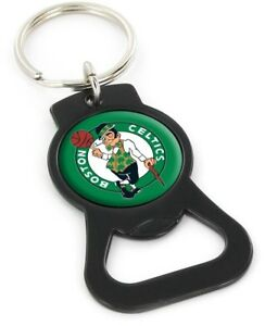 BOSTON-CELTICS-BOTTLE-OPENER-KEYCHAIN-BRAND-NEW-NBA-BK-702-01-BK