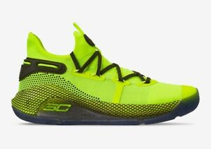 stephen curry 6 shoes off 64% - www