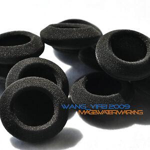 10X-Foam-Ear-Pads-Cushion-For-Sennheiser-MM-100-M100-Bluetooth-Stereo-Headphone
