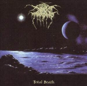 DARKTHRONE-TOTAL-DEATH-NEW-VINYL-RECORD