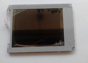 new-KCS057QV1AJ-G23-28-Kyocera-LCD-screen-90-days-warranty