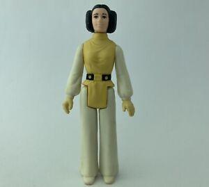 Vintage-Star-Wars-Princess-Leia-Organa-Action-Figure-1977-Kenner