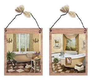 💗 paris bathroom pictures vintage old style tubs bath wall