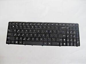 New-Keyboard-Black-US-for-ASUS-K50-K50AB-K50IJ-P50-K50AD-K50AF-K50A-Back-light