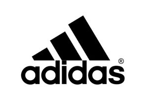 Adidas-Vinyl-Decal-Car-Truck-Window-Sticker-Laptop-Graphic-Skateboard-Snowboard