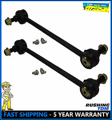 Package include One Sway Bar Link Only 2009 fits Lexus ES350 Rear Suspension Stabilizer Bar Link With Five Years Warranty