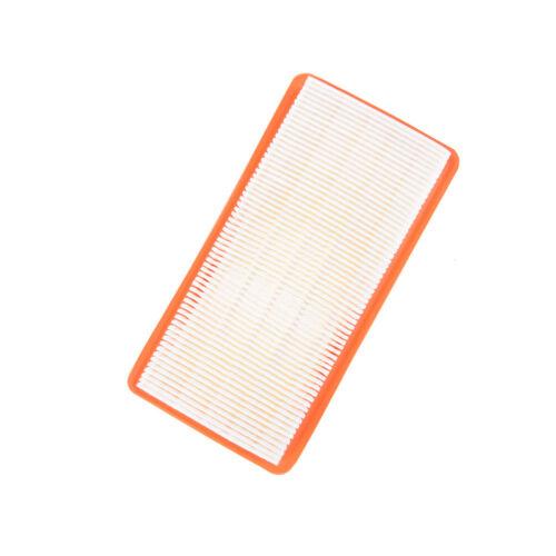 Hepa Filter Ersatz für Kärcher DS5500 DS5600 DS5800 DS6000 Staubsauger JD HN