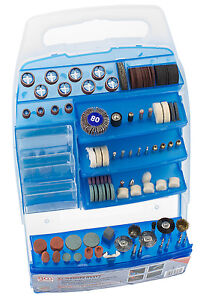 Zubehor-Set-150-tg-Fein-Bohrer-Satz-fur-Mini-Bohrmaschine-Multifunktionswerkzeug