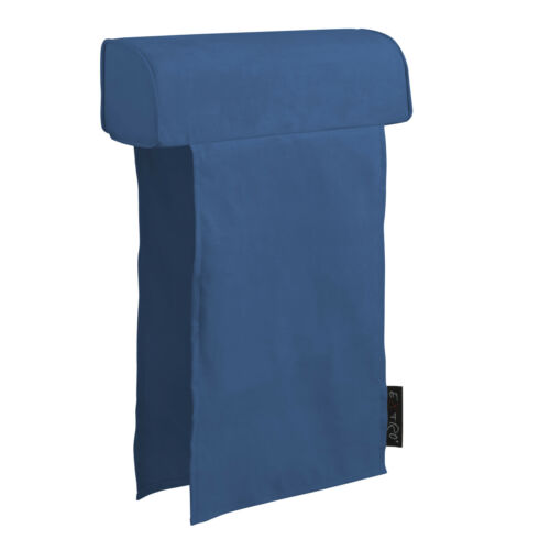 Rests head Stretch Headrest Microfiber Chair and Sofa Removable