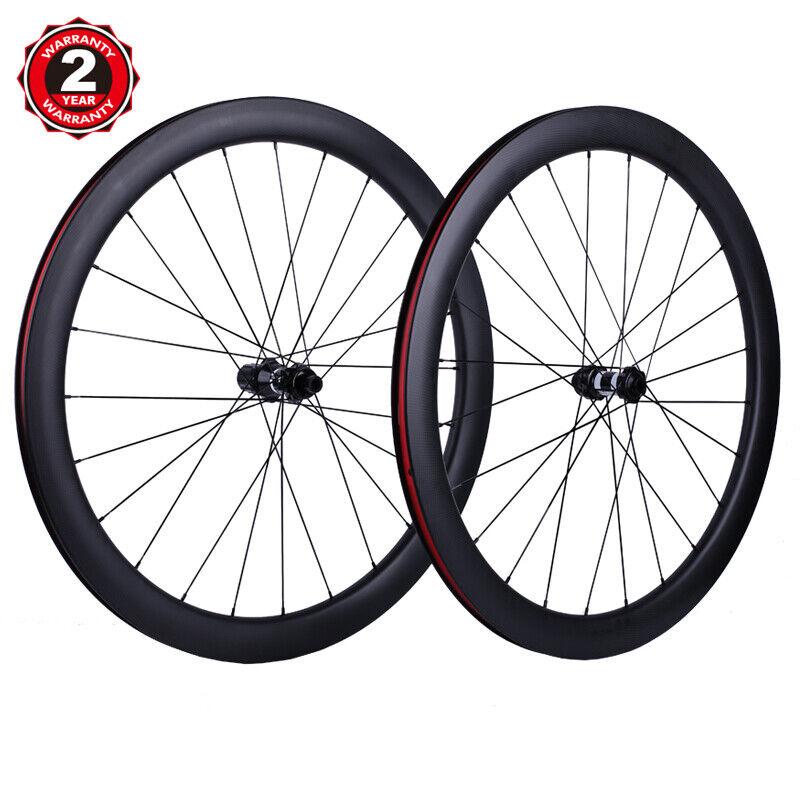 SHLbike 700c road disc brake bike wheels Dt swiss 350s  hub carbon wheelset CX  cheap store