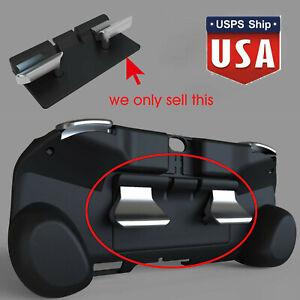 L3-R3-Trigger-Grips-Handle-Holder-Game-Case-Button-for-PS-Vita-PSV-1000-2000