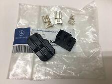 Stecker Lichtmaschine Mercedes R107 280S 280SE W108 W111 W114 W115 W116 W123