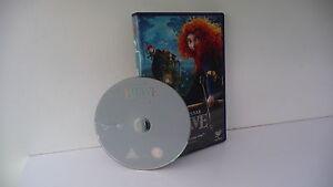 DISNEY-PIXAR-BRAVE-DVD-FAST-FREE-POSTING