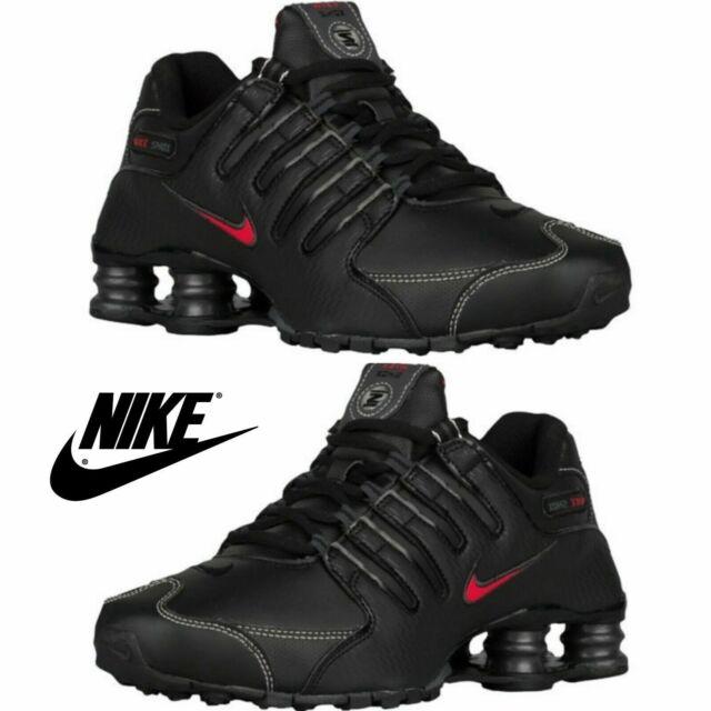Nike Men's Shoes RN Running SNEAKERS