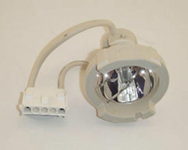 Lámpara de Repuesto para BOXLIGHT 4800 Bombilla sólo 270W 38V