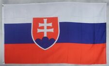 Ostfriesland Flagge 250 x 150 cm wetterfest Fahne Ösen Außen große Hissflagge