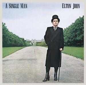 Elton-John-A-Single-Man-NEW-CD
