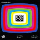 Top Dog: A Retrospective of Classic TV & Radio Themes 1960-1982 by Various Artists (CD, Dec-2010, De Wolfe)