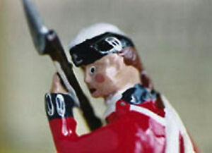 21st-Foot-British-Fusilier-Leddy-Slack-tin-soldier