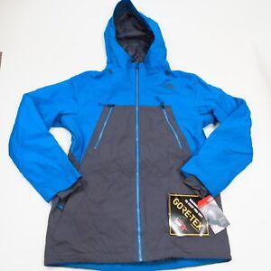 Warranty Jacket Lookup North France Face 733e4 Gore 4301e Tex npwXxRTq