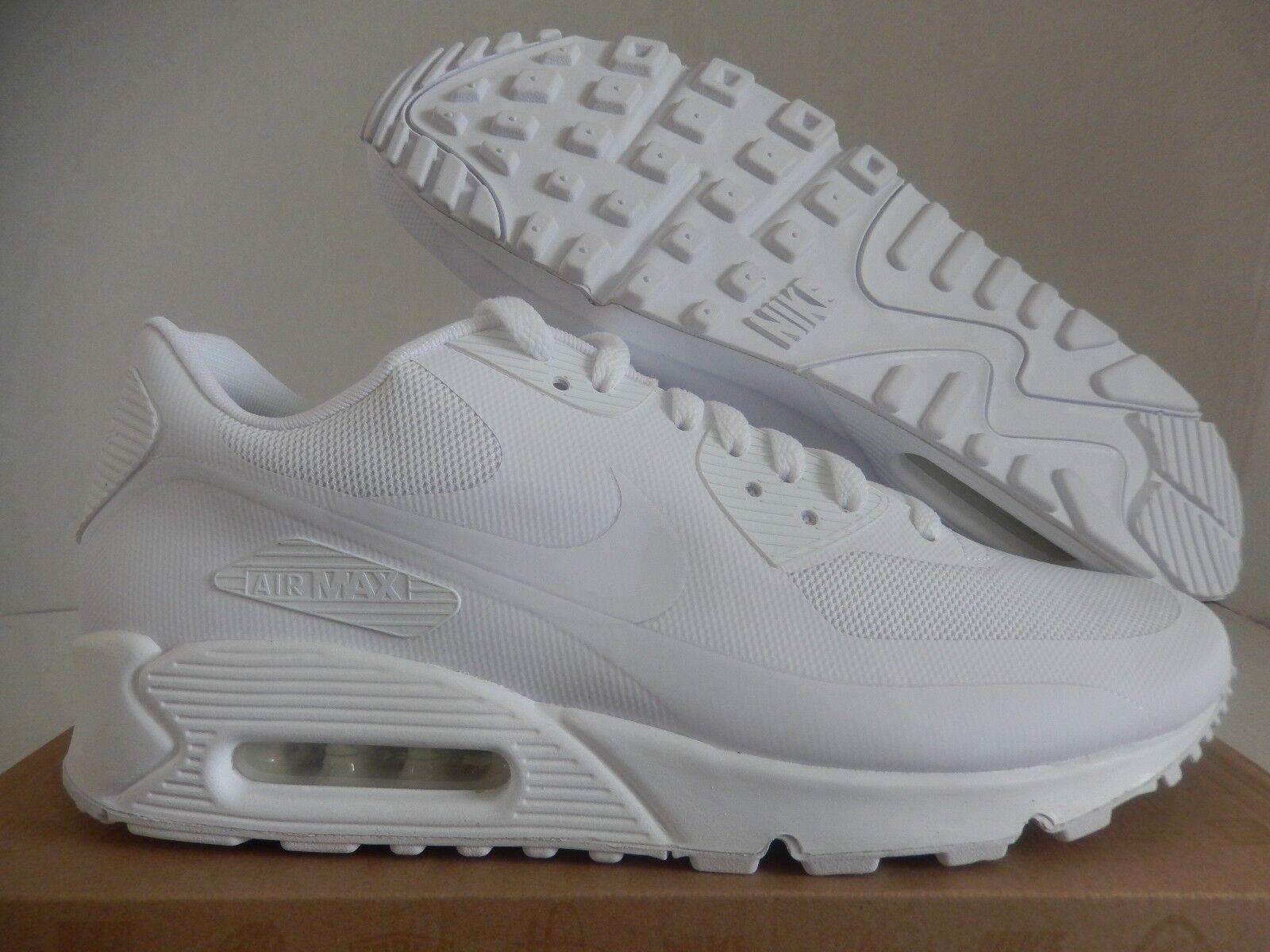 b7be2eb249e3 Nike Air Max 90 HYP Hyperfuse QS