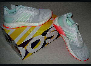 40 Ultraboost Menthe Gr Aq4433 Ultra Boost 38 Blanc Orange W 39 37 1 3 3 2 Adidas 41xnSOdS