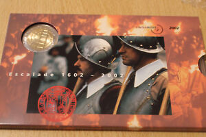 Suiza-KMS-2002-Escalado