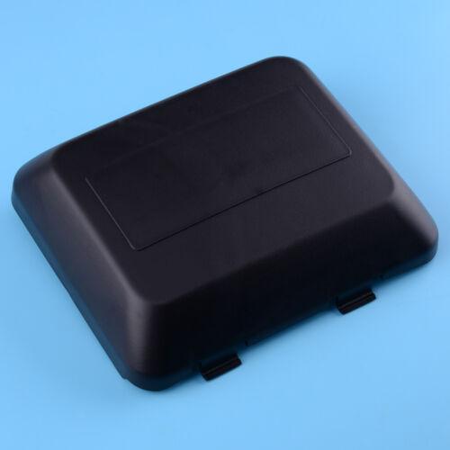Luftfilterdeckel passend für Honda 17231-Z0L-050 GCV135 GCV160 GCV190A neu