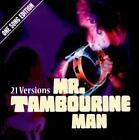 Mr.Tambourine Man.One Song Edition von Bob Dylan,Smokie,The Byrds (2012)