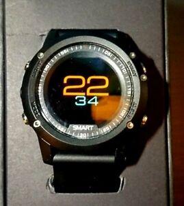 T-Sport-Smart-Watch
