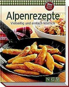 Alpenrezepte-Unsere-100-Besten-Rezepte-in-einem-Kochbuch-German-Edition