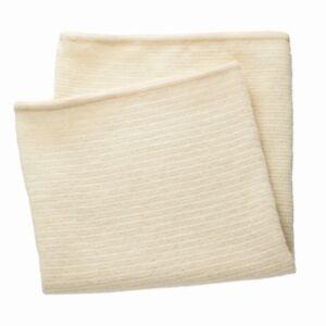 MAGNETIX-Bandage-F-4505-034-Kniebandage-kurz-Creme-034-Magnetschmuck