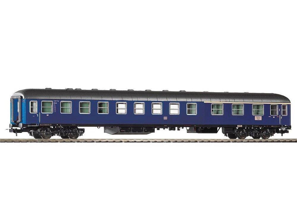 Piko 59643 personenwagen schnellzug halbspeisewagen arm216 db h0