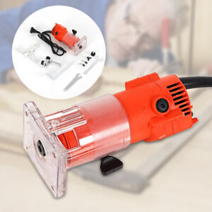 1-4-039-039-6-35mm-Electric-Hand-Trimmer-Router-Wood-Carving-Milling-Slot-Cutter