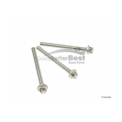 New Genuine A//C Compressor Mounting Bolt 64550392602 for BMW