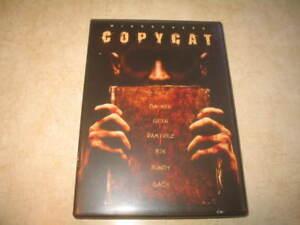 Copycat-DVD-2008-Widescreen