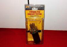 Ipa 7865L Circuit Tester