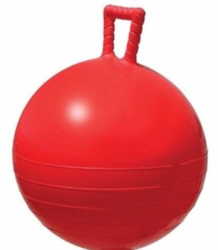 """Airhead B-20R Buoy 20/"""" RED Inflatable Boat Anchor Marker Mooring Inflatable MD"""