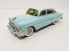 1954 Chevy Bel Air 4DR Promo (Friction), graded 7 out of 10.  #19954