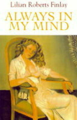 Always in My Mind, Finlay, Lilian Roberts, Used; Good Book