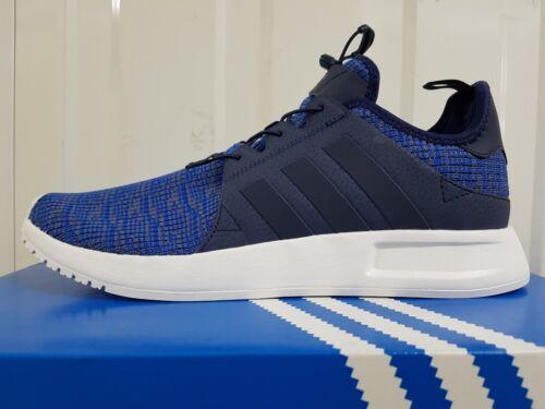 Trainer 5 Sz Originals Blue Adidas Plr 44437 5 8 X Bb2900 bnib 9 7 an8InqYRw