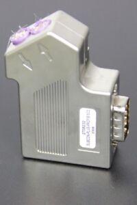 Phoenix-contact-2708232-Subcon-plus-profib-sc2-D-sub-busstecker