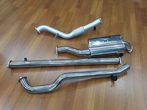 3-039-039-INCH-TURBO-BACK-EXHAUST-for-FORD-PX-RANGER-2012-ON-3-2L-TD