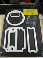 1970 El Camino Paint Seal Kit