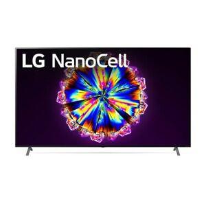 LG-86-034-Class-4K-UHD-2160P-NanoCell-Smart-TV-with-HDR-86NANO90UNA-2020-Model